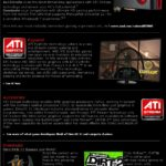 Click to zoom: AMD's eNewsletter, Sept. 2009