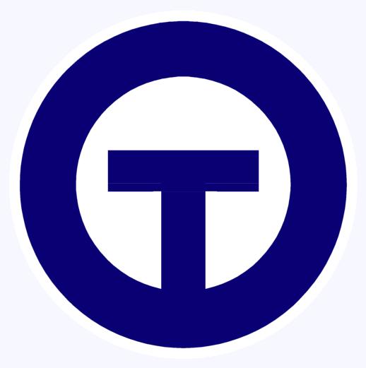 Terrella Media, Inc.